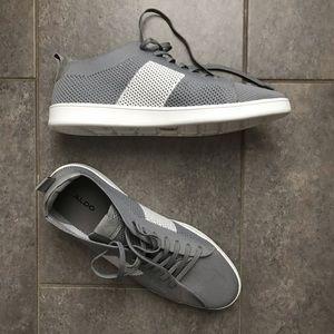 ALDO Men's Casual Sneakers